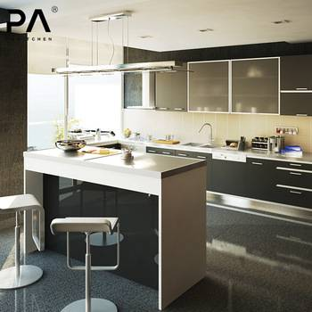 Images Of Kitchen Cabinets In Nigeria Beautiful House Design Inside Kitchen Elegant Pickled Maple Kitchen Cabinets