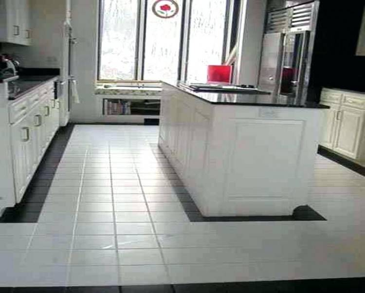 Full Size of Ceramic Tile Flooring Kitchen Ideas Black And White Floor  Small Nice Entryway Large
