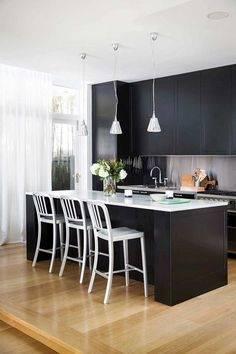 Full Size of Kitchen Very Modern Kitchen Design Modern New Kitchen Designs  Modern Kitchen Design Small