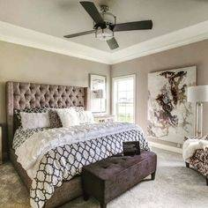girls upholstered bed lovely image gallery from shabby chic girls bedroom ideas lovely curve headboard upholstered