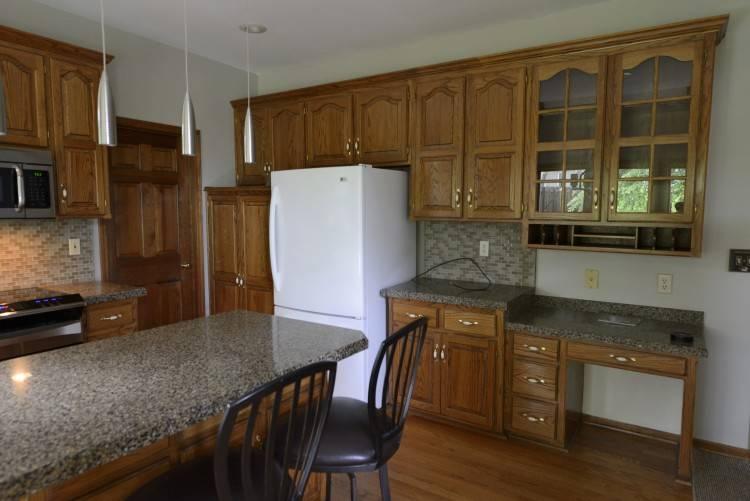 kitchen revit kitchen cabinets free bin mobile home cabinet doors families  cupboards download kitchen family revit