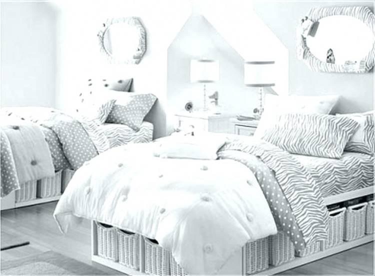 bedroom decor ideas pinterest room decor ideas indie room decor wall decor  ideas room d on