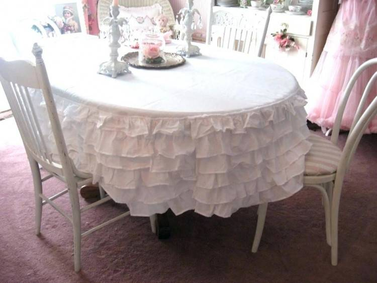 beautiful images of dining table centerpiece for room decoration design  ideas captivating cloth round tablecloths us