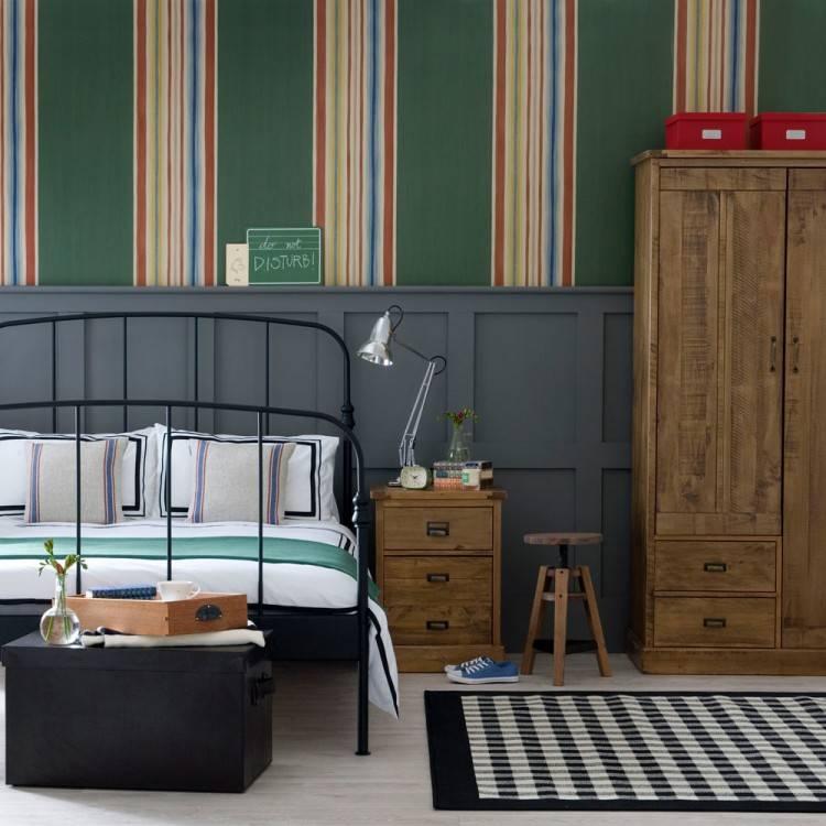 bedroom ideas for teenage guys