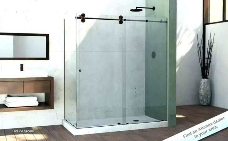 Full Size of Bathrooms Dublin Sandyford Bathroom Ideas Grey On A Budget East Kilbride Shower Tub