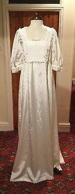 Beautiful Old Victorian Style Wedding Dresses with Victorian Style  Wedding Dresses theme Wedding Gown