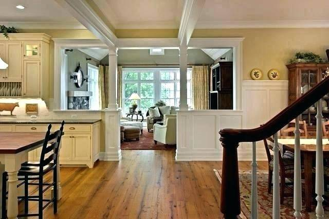 contemporary room dividers contemporary
