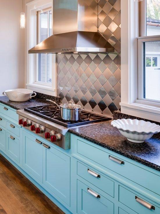 Medium Size of Kitchen:beautiful Kitchen Trends Hotels With Kitchens  Red Kitchen Cabinets Floating Kitchen