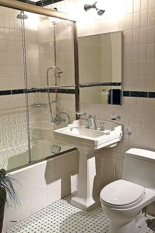 half bathroom ideas for small bathrooms gorgeous bath decor target smal
