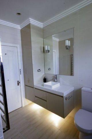 bathroom ideas for small spaces modern bathroom design ideas small spaces lovely bathroom design ideas small