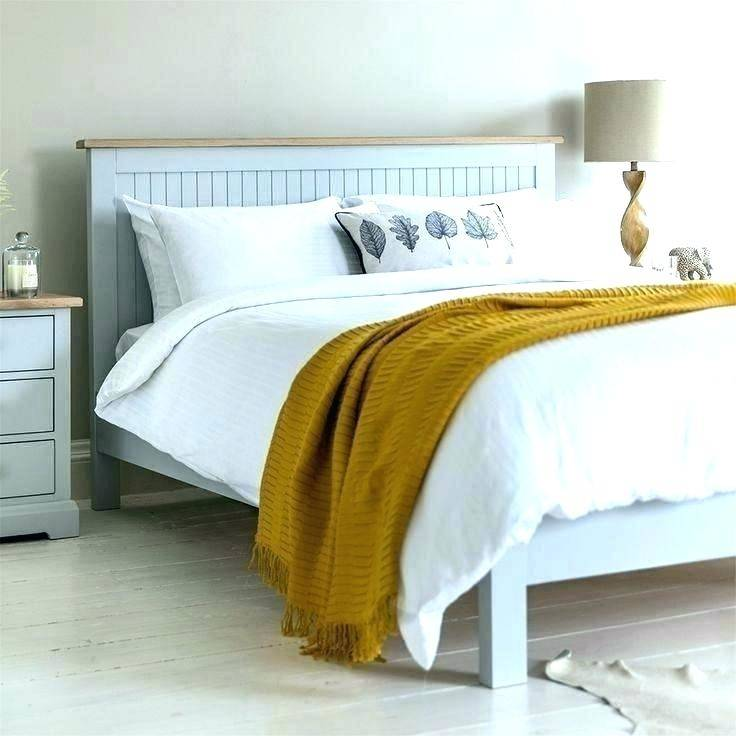 mustard yellow comforter set mustard yellow comforter and pillow shams home  ideas centre christchurch home decor