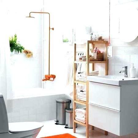 bathroom vase ideas