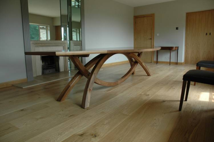 Neptune Bench Table And Chairs Kitchen Seats Wood Dining With Room Small Set Large Back Dinette