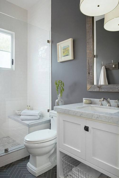 black gray bathroom ideas full size of bathroom ideas in gray grey with small budget vanity