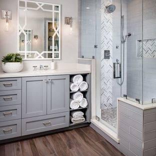 bathroom freestanding tubs bathroom designs with freestanding tubs designs built around a corner bathtub master bath
