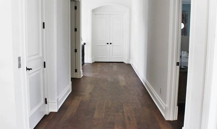 pro source vero beach florida vinyl flooring wholesale tile hardwood of