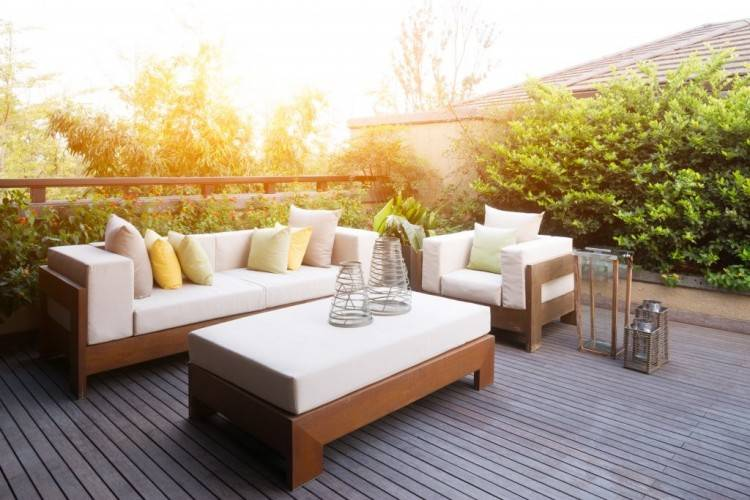 outdoor living ideas pinterest best home ideas miraculous outdoor living  spaces at marvelous space design ideas