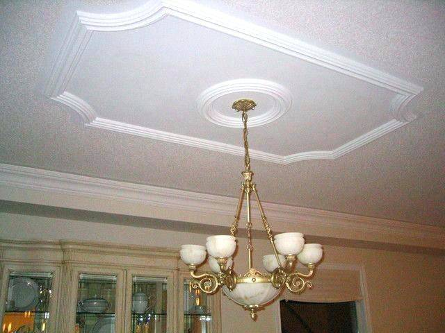 dining room ceiling molding ideas dining room molding dining room molding  ideas dining room traditional with