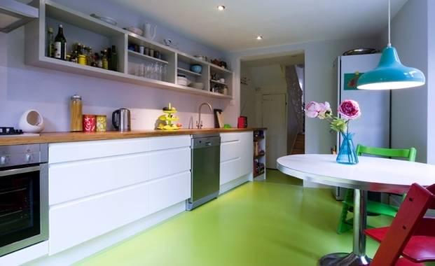 Kitchen Flooring Medium size Vinyl Kitchen Flooring Ideas Awesome Best Luxury Tile