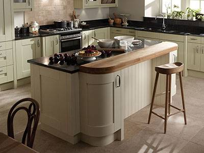 simple kitchen ideas