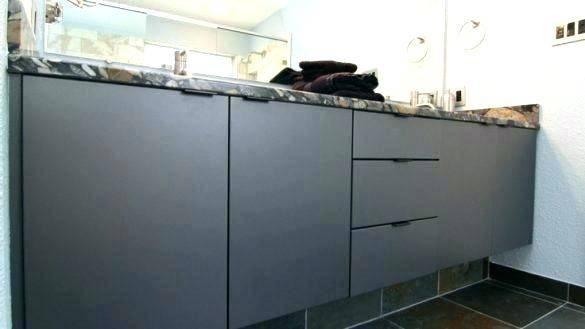 kitchen cabinets no handles modern cabinet knobs d s furniture door popular canada k