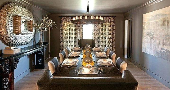 Full Size of Dining Room Set Breakfast Room Table And Chairs Discount Dining Sets Square Dining