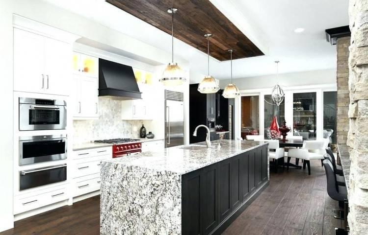 Kitchen Cabinets Rona