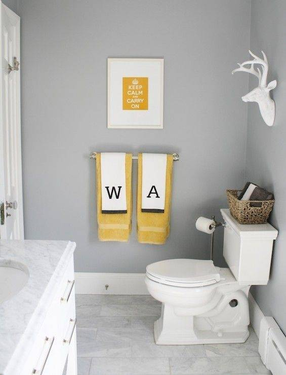bathroom ideas grey the wall hung fixtures and grey colour scheme create an understated yet sophisticated
