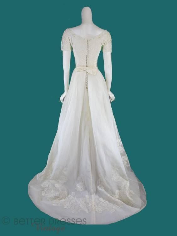 HVB vintage wedding blog