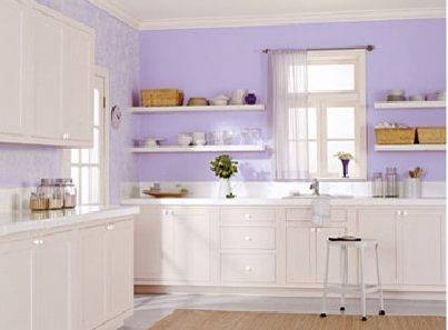 purple kitchen decorating ideas small kitchen kitchen ideas purple kitchen decorating ideas kitchen faucets
