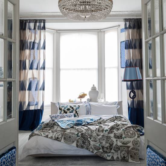 navy blue and gold bedroom blue and gold room blue and gold bedroom ideas with royal