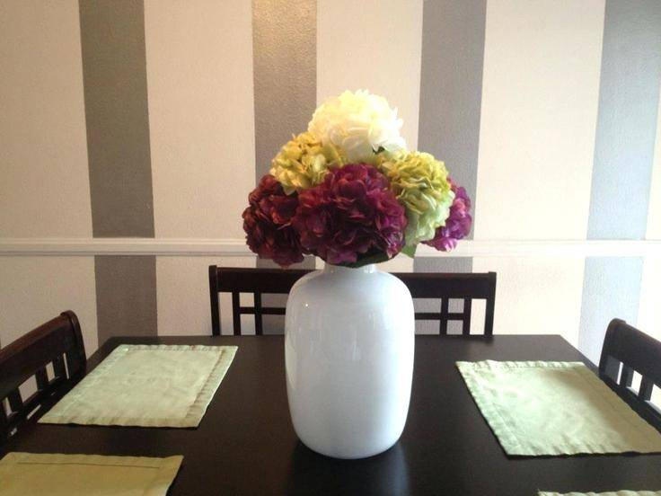 Browse through local design ideas for Dining Table Vase and save them to your boards for easy sharing and planning