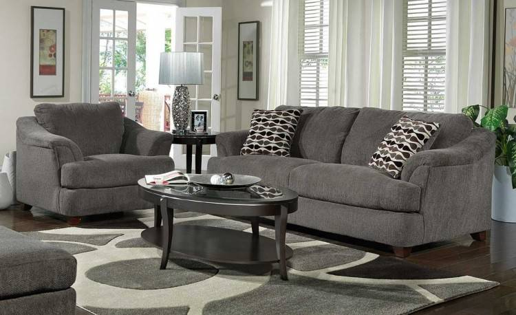 red carpet bedroom red carpet living room decorating ideas for living room with red carpet living