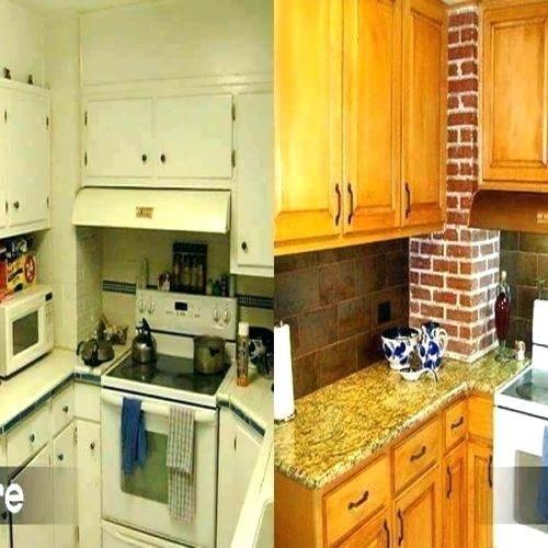 budget kitchen cabinets kitchen exquisite budget kitchen cabinets in budget kitchen cabinets budget kitchen cabinets melbourne