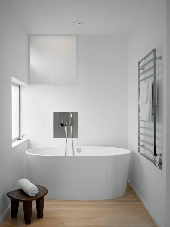 Full Size of Towel Rail Heat Ikea Bathroom Organizer Ikea Towel Shelf Towel  Hanger Ideas Towel