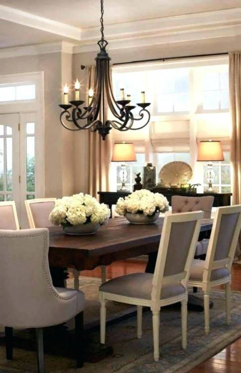 Full Size of Dining Room Lighting Ideas Uk Singapore Modern Rustic Table  Inspiring Astounding Ta Exciting