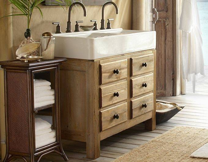 double sink bathroom rugs double sink bath rugs magnificent bathroom rug ideas rugs in vanity double