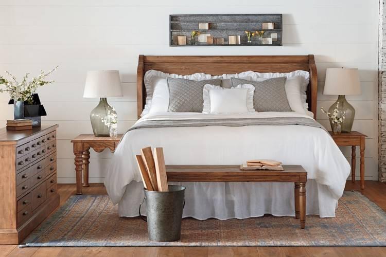 brown bedroom ideas full size of ideas oak furniture bedroom decorating ideas oak furniture for couples