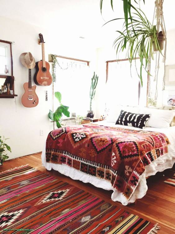 calm bedroom ideas relaxing bedroom decorations calming designs best peaceful ideas on set the mood 5