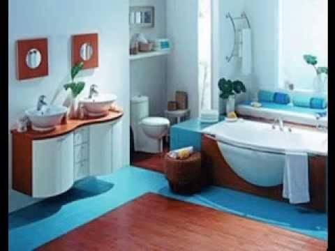 Bathroom Accessories Medium size Bathroom Ideas Youtube Tags Decor Beauty  Fun