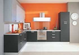 Sian Gillanders CKDNZ of SG Design is a kitchen designer living and working in Christchurch, Canterbury