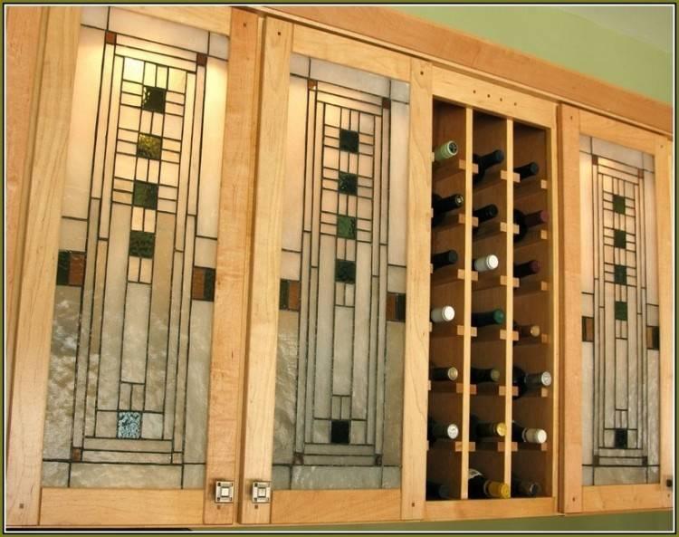 Kitchen Glass Doors Kitchen Glass Doors Kitchen Glass Cabinet Doors Kitchen  Cabinet Replacement Doors Glass Inserts Glass Kitchen Doors Frosted Glass  Doors