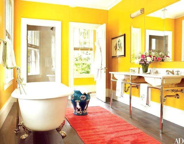 Fullsize of Winsome Small Oak Bathroom Wall Cabinet Oak Pantry Cabinet Kitchen Color Ideas Oak Cabinets