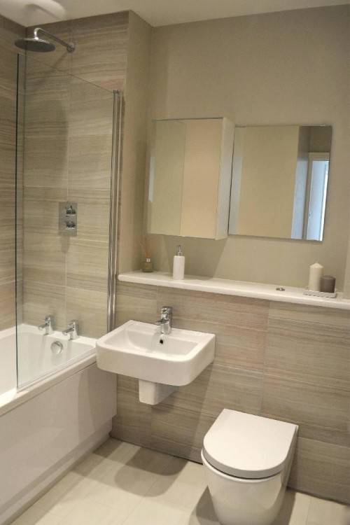 Ingenious Bathroom Designs Gold Coast Attractive Bathroom Design  Northampton
