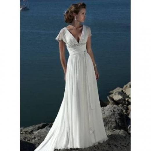 pronovias wedding gown amsale wedding gown