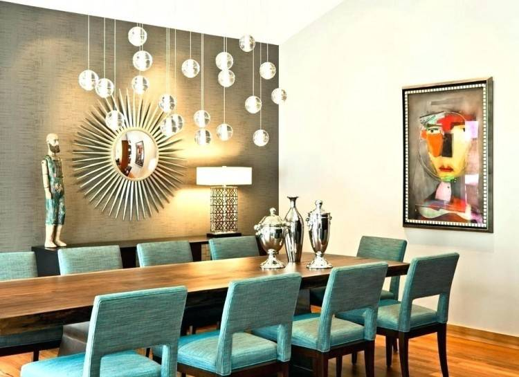 room decor mirrors home and furniture cool decorative mirrors for dining room at creatively arranged decorative