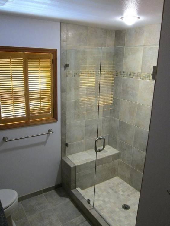 small bathroom ideas uk