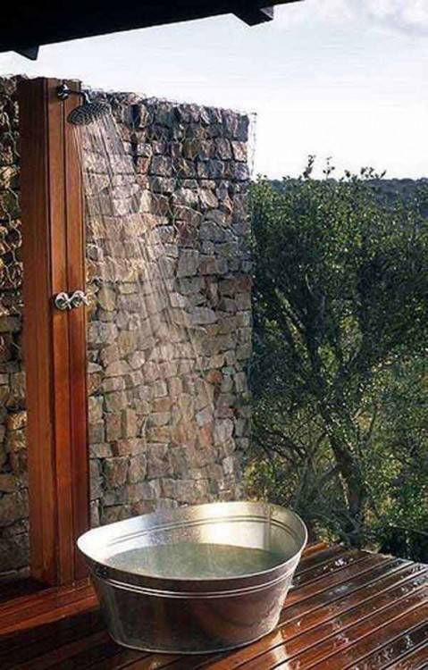 outdoor shower enclosure ideas outdoor shower enclosure ideas metal outdoor  shower outdoor shower stall ideas