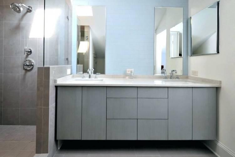 bathroom vanities ideas bathroom double vanity design ideas
