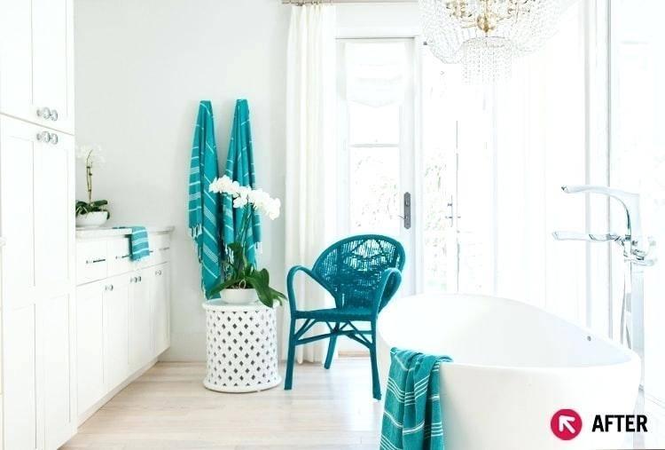 Bathroom Countertop Trends Prefab